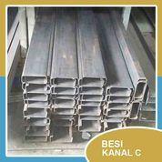 Besi Kanal C Besi CNP Untuk Pagar Di Surabaya Perbatang (26544763) di Kota Surabaya