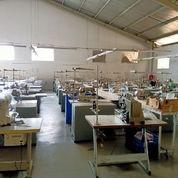 Pabrik Garmen Bandung Jawabarat Termurah Dan Rumah Makan (26546099) di Kota Bandung