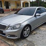 Mercedes-Benz E300 Avangarde 2011 (26548043) di Kota Surabaya