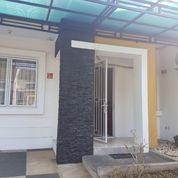 Rumah Fully Furnished Grand Wisata Bekasi (26551139) di Kab. Bekasi