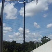 Pasang Antena Digital Di Bintaro Jaya (26552615) di Kab. Tangerang