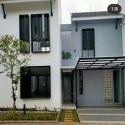 Rumah Cluster Dua Lantai Jagakarsa (26552739) di Kota Jakarta Selatan