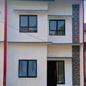 Pesona Rumah Minimalis 2 Lantai Harga 1 Lantai (26553619) di Kota Depok