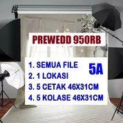 Jasa Foto Prewedding Alat Prof Terbaik Model Fotografi 950rb Photo Wedding Murah Jogja (26553839) di Kota Yogyakarta