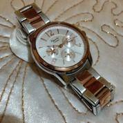 Jam Tangan Merk Alexander Christie, Open Harga 450 Atau 500 Ribu. Barang Mulus Dan Terjamin Aman (26554071) di Kota Makassar