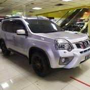Nissan New Xtrail Xt Cvt 2.5 At UrbannThn 2014 (26555151) di Kab. Bogor