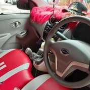 Datsun Panca T 2017 (26555523) di Kota Balikpapan