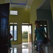 Rumah Minimalis Modern Full Pagar Di Paus Pekanbaru (26555715) di Kota Pekanbaru