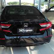 Honda Accord 2020 (26556327) di Kota Surabaya