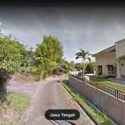 Tanah Murah Lingkungan Elite (26557007) di Kota Semarang
