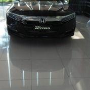 Honda Accord Tahun 2020 (26557123) di Kota Surabaya
