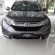 Honda Crv 2020 Terlaris (26558159) di Kota Surabaya