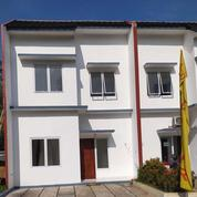 Dapatkan Rumah Minimalis 2 Lantai Harga Termurah (26558723) di Kota Bogor