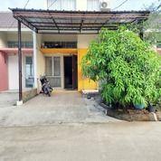 Rumah Siap Huni 2 Lantai Di Mutiara Gading City (26559339) di Kota Bekasi