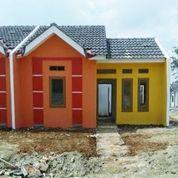 Rumah Posisi Huk Tanah Luas Cocok Buat Usaha Sudah Ramai Dan SHM (26559563) di Kab. Karawang