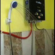 El_mubarak Service Water Heater Gas Dan Elektrik (All Produk ) (26561047) di Kota Bandung
