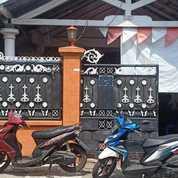 Rumah Kedung Turi Permai 395 Juta Wage Sidoarjo (26561439) di Kota Surabaya