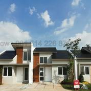 Kana Park Legok Rumah Terjangkau Booking 5 Jt Saja (26561655) di Kab. Tangerang
