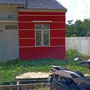 PERUMAHAN MURAH TALANG JAMBI SURYA AKBAR UNIT READY (26562903) di Kota Palembang