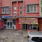 Ruko Gandeng 2 Lantai Harapan Indah Bekasi (26564511) di Kota Bekasi