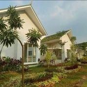 Promo Terbaru Dari Perumaham Winner Beli Rumah Bonus Emas Dan Mobil (26564575) di Kota Bogor