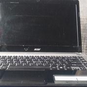 Acer Laptop Aspire V3-471 Keren (26564739) di Kab. Tangerang