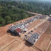Investasi Pasti Untung Hunian Dengan View Aduhai Gunung Ungaran (26564935) di Kab. Semarang
