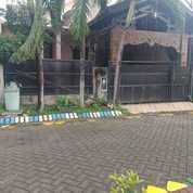 Rumah Park Royal 410 Juta Buduran Sidoarjo (26565043) di Kota Surabaya