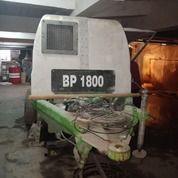 Concretepump Portable Pompa Kodok Indonesia (26566011) di Kota Semarang