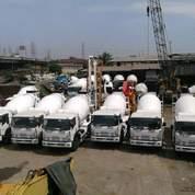 Truck Mixer Readymix Sewa Indonesia (26566079) di Kota Semarang