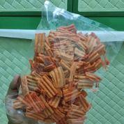 Snack Ringan Dulu Yu Untuk Menemani Waktu Senggang Mu! (26566195) di Kab. Bekasi
