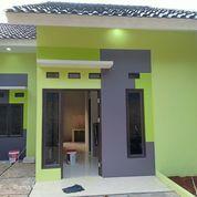 Rumah Minimalis Strategis Di Ciputat Tangsel (26566479) di Kota Tangerang Selatan
