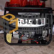 Genset Honda Starke SH 5800 HE (26567663) di Kota Surabaya