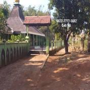 Tanah Strategis Cocok Untuk Cluster Di Jatirangga Dekat Cibubur (26568027) di Kota Bekasi