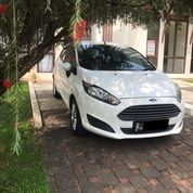 Ford Fiesta 2013 AT 1.5 Trend Facelift (26568067) di Kota Jakarta Selatan