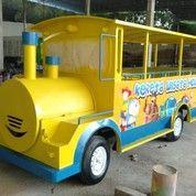 Odong Kereta Mini Wisata Odong Iiw (26569151) di Kota Depok