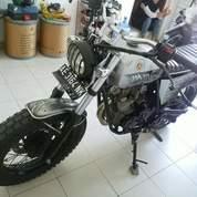 Japstyle Scorpion 225 (26569575) di Kota Denpasar