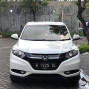 Honda HRV 1.5 E Autometic (26569727) di Kota Surabaya