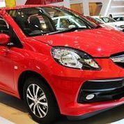 Miliki Mobil Merk Honda Brio Pilihan Anda!! Yeii Mobil Termurah Disini (26570059) di Kota Bekasi