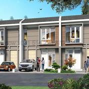 Kana Park Legok Rumah 2 Lantai Booking 5 Jt Saja (26570295) di Kab. Tangerang