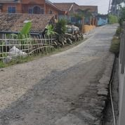 Tanah Matang Murah Pinggir Jalan Desa Cisarua Bandung (26570443) di Kota Bandung