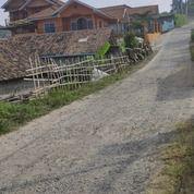 Tanah Dekat Mainroad Cisarua Bandung Murah (26570455) di Kota Bandung