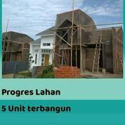 Rumah Syariah Kota Malang (Harga Promo) (26571167) di Kota Malang