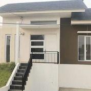Rumah Siap Huni Di Sariwangi Dkt Sarijadi, Maranatha, Polban Bandung (26572127) di Kab. Bandung Barat