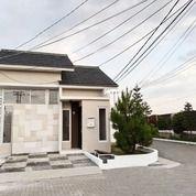 Rumah Siap Huni Di Ciwastra Dkt Tol Gedebage, Cipamokolan Bandung (26572519) di Kota Bandung