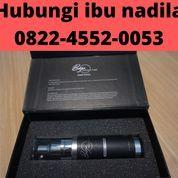 Supplier Perawatan Untuk Rambut Bangkalan Jawa Timur (26573335) di Kota Surabaya