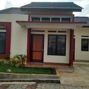 Rumah Murah Di Rawa Lumbu 21uj! (26573479) di Kota Bekasi