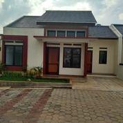 Rumah Baru Di Rawa Lumbu 21uj!G (26573559) di Kota Bekasi