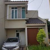 Rumah BONUS AC DAN KULKAS Di Griya Kanita Cibubur (26575567) di Kota Bekasi