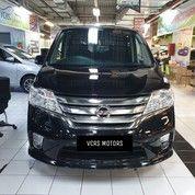 Nissan Serena HWS 2013 KHUSUS Yang Cari Kondisi SUPER TOP Surabaya ! (26575803) di Kota Surabaya